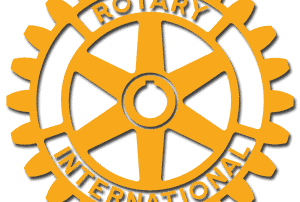 Rotary Club Member Pet Sitting